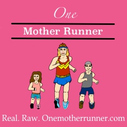 OneMotherRunnerBlogButton1